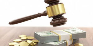 Оплата проведения судебной экспертизы — что о ней следует знать