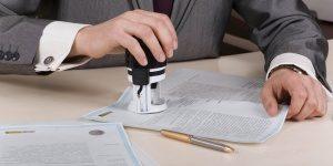Оплата расходов по экспертизе в суде общая информация