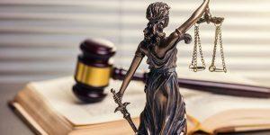 Основания для проведения судебной экспертизы что о них следует знать