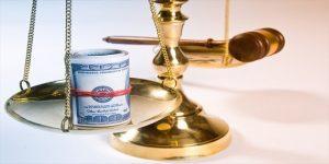 Основания назначения судебной экспертизы — коротко о них