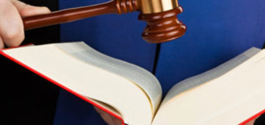 Оспаривание экспертизы в суде что обо всем этом следует знать