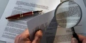 Оспаривание судебно-медицинской экспертизы по всем правилам