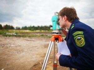 Оценка аренды земельного участка в России