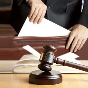 Оценочная экспертиза в суде необходимые подробности