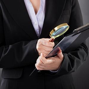 Порядок проведения экспертизы в суде — каков он
