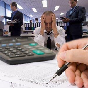 Порядок проведения судебно-бухгалтерской экспертизы что тут следует знать