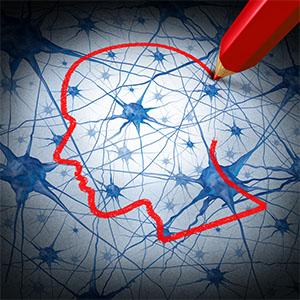 Посмертная психолого-психиатрическая экспертиза в судебной практике нюансы