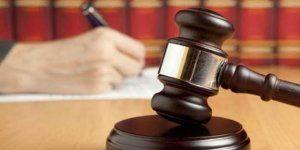 Про основания для назначения судебно-психиатрической экспертизы