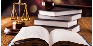 Процессуальные нормы уголовно-судебной экспертизы