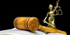 Рецензия на экспертизу для суда