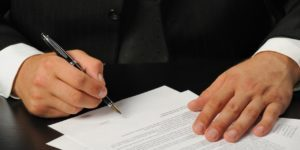 Рецензия на заключение судебной экспертизы