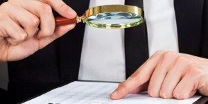 Сколько стоит почерковедческая экспертиза в суде