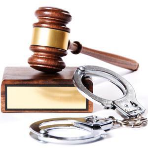 Сроки производства судебных экспертиз