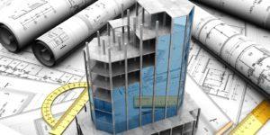 Стоимость строительной экспертизы квартиры для суда