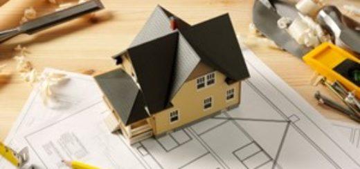Строительная экспертиза частного дома для суда