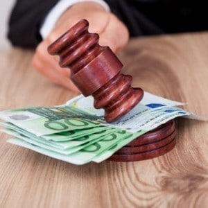 Суд назначил судебную экспертизу кто оплачивает