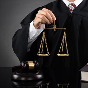 Судебная экспертиза для Арбитражного суда