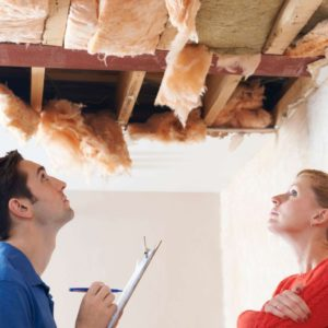Судебная экспертиза качества ремонта квартиры