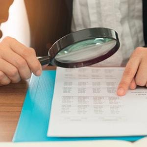 Судебная экспертиза патента