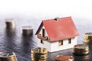 Судебная экспертиза стоимости имущества