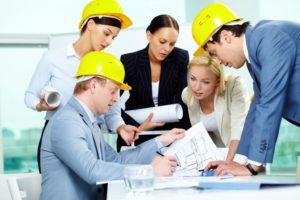 Судебная экспертиза строительных объектов