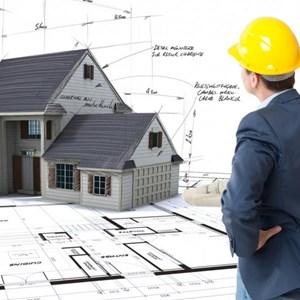 Судебная экспертиза зданий и сооружений