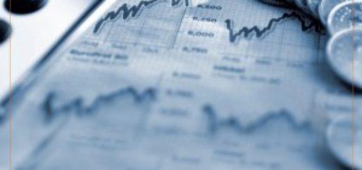 Судебная финансово-экономическая экспертиза
