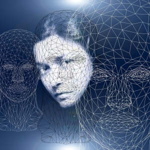 Судебная психолого-психиатрическая экспертиза несовершеннолетних