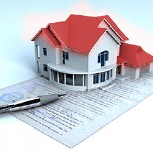 Судебная стоимостная экспертиза объектов недвижимости