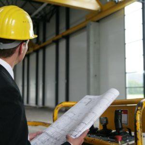 Судебная строительно-техническая экспертиза дома