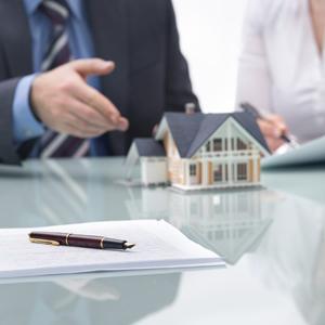 Судебная строительно-техническая экспертиза стоимость