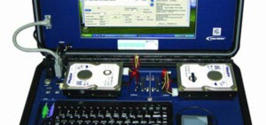 Судебная техническая экспертиза оборудования