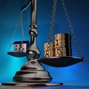 Судебная землеустроительная экспертиза цена