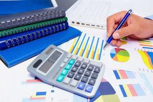 Судебно-бухгалтерская экспертиза финансов