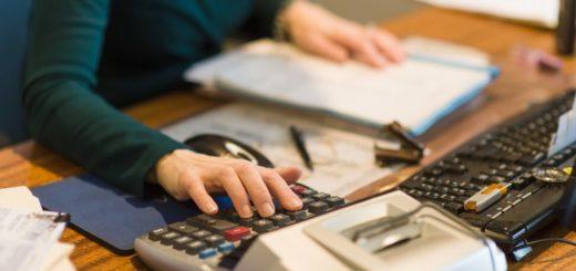 Судебно-бухгалтерская кредитная экспертиза