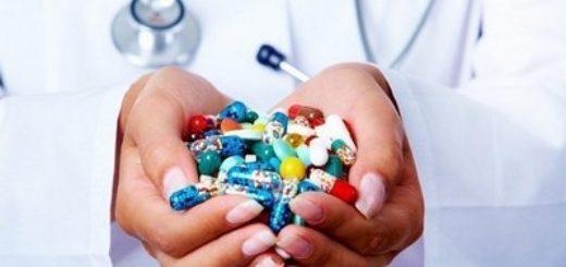 Судебно-медицинская экспертиза и освидетельствование