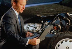 Техническая экспертиза автомобиля для суда