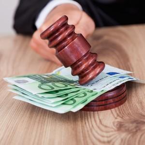 Точный порядок оплаты судебной экспертизы
