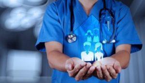 Услуги судебно-медицинской экспертизы