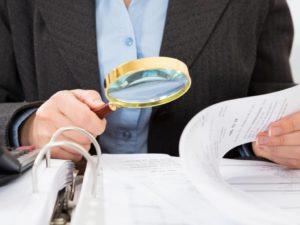 Заявление в суд о назначении экспертизы