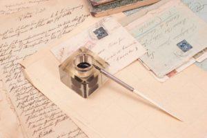 Экспертиза почерка в суде: что тут следует знать каждому тяжущемуся, чтобы гарантированно не проиграть