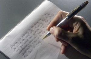 Кто оплачивает почерковедческую экспертизу в суде?