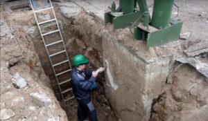 Судебно-строительная экспертиза: цена