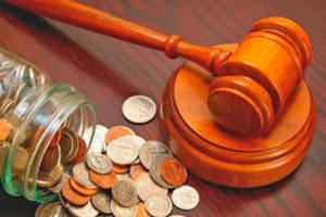 Как обжаловать экспертизу в арбитражном суде?