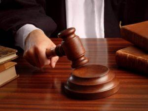 Как добиться отмены судебной экспертизы?