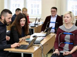 Полиграф тест Москва