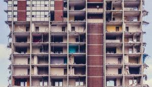 Рецензия строительной экспертизы для суда в Москве
