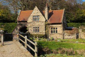 Раздел недвижимости после развода