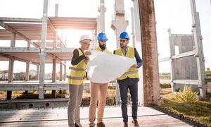 Рецензия на строительную экспертизу