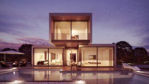 Раздел долевой собственности